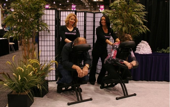 convention-massages-booth-promotions-las-vegas